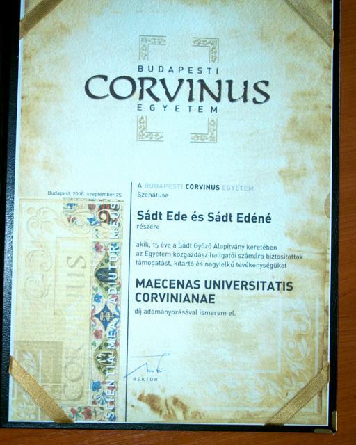 "<a href=""/node/18"">Maecenas díj 2008 I.</a>"